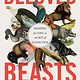 Beloved Beasts: Fighting for Life in the Age of Extinction