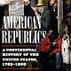 American Republics