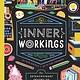Bushel & Peck Books Inner Workings