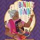 Sterling Children's Books Bindu's Bindis