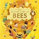 words & pictures The Secret Life of Bees