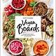 Harvard Common Press Vegan Boards