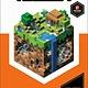 Del Rey Minecraft: Guide to Survival
