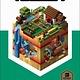 Del Rey Minecraft: Guide to Farming