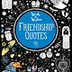 Kane Miller Words of Wisdom: Friendship Quotes