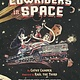 Chronicle Books Lowriders in Space