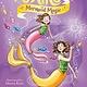 Yearling Fairy Mom and Me #4: Fairy Mermaid Magic