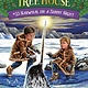 Random House Books for Young Readers Magic Tree House 33 Narwhal on a Sunny Night