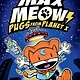 Random House Books for Young Readers Max Meow Book 3: Pugs from Planet X