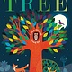 Doubleday Books for Young Readers Tree: A Peek-Through Board Book
