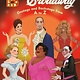 Doubleday Books for Young Readers B Is for Broadway