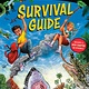 Random House Books for Young Readers Magic Tree House Survival Guide