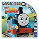 Random House Books for Young Readers All Engines Go (Thomas & Friends)