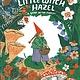 Tundra Books Little Witch Hazel