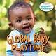 Charlesbridge Global Baby Playtime