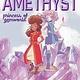 DC Comics Amethyst: Princess of Gemworld