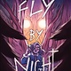Random House Graphic Fly by Night