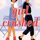 Ember Girl Crushed