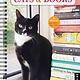 Universe Publishing Cats & Books 16-Month 2021-2022 Weekly Engagement Calendar