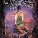 Greenwillow Books Cinders and Sparrows