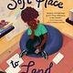 Katherine Tegen Books A Soft Place to Land