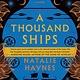 Harper Perennial A Thousand Ships