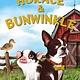Balzer + Bray Horace & Bunwinkle