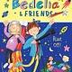 Greenwillow Books Amelia Bedelia & Friends #6: Amelia Bedelia & Friends Blast Off!