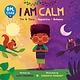HarperFestival Om Child: I Am Calm