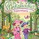 HarperCollins Pinkalicious: Treasuretastic (I Can Read!, Lvl 1)