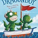 Little, Brown Books for Young Readers Dragonboy