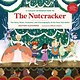 Black Dog & Leventhal A Child's Introduction to the Nutcracker