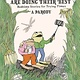 Running Press Adult Frog and Toad are Doing Their Best [A Parody]