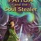 Rick Riordan Presents Pahua and the Soul Stealer