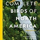 National Geographic National Geographic Complete Birds of North America, 3rd Edition