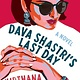 Grand Central Publishing Dava Shastri's Last Day: A novel