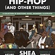 Twelve Hip-Hop (And Other Things)
