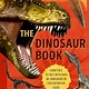 Lonely Planet The Dinosaur Book
