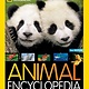 National Geographic Kids National Geographic Kids Animal Encyclopedia 2nd edition