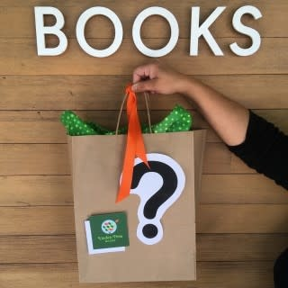 Linden Tree Books 3-Month Summer Reading Subscription for Early Readers