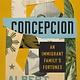 Riverhead Books Concepcion