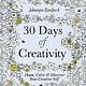 Penguin Books 30 Days of Creativity