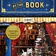 G.P. Putnam's Sons Christmas by the Book: A novel