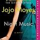 Penguin Books Night Music: A novel
