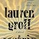 Riverhead Books Matrix: A novel