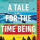 Penguin Books A Tale for the Time Being
