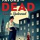 Vintage Crime/Black Lizard Pentecost & Parker Mysteries #1 Fortune Favors the Dead