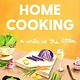 Vintage Home Cooking: A Writer in the Kitchen