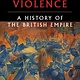 Knopf Legacy of Violence