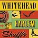 Doubleday Harlem Shuffle: A novel